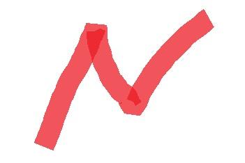 Logo Nicklink marketing