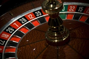 Roulette marketing geen kansspel