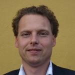 Nick Nijhuis