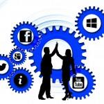 Doelgroepen bereiken via social media training