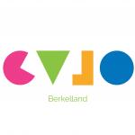 CVJO Berkelland