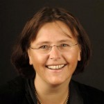Partners NickLink: Janneke Nijenhuis