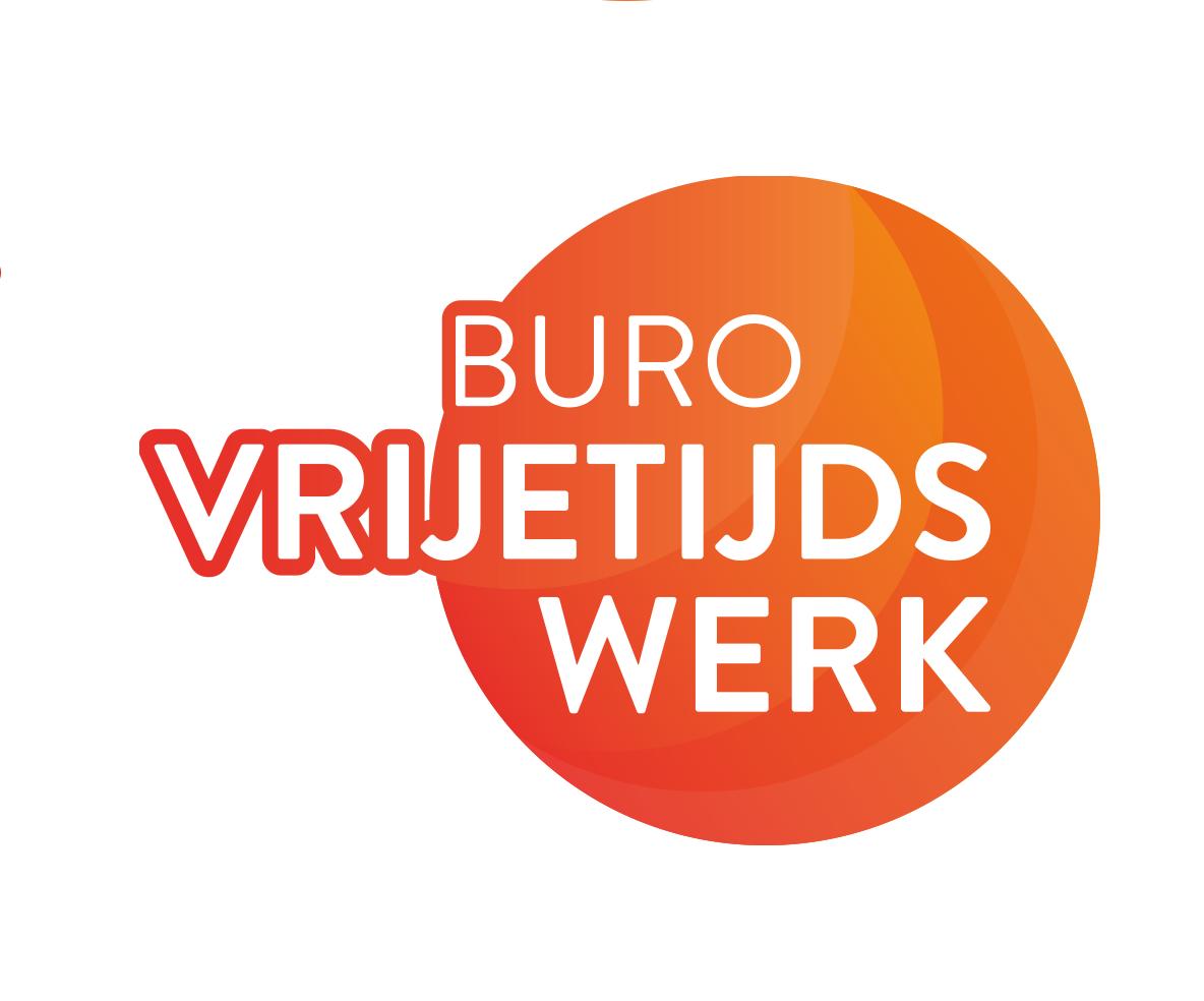 Partners netwerk en samenwerkingen nicklink for Buro partner