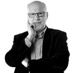 Robert van Vliet, directeur InterCity