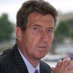 Bert Janssen, Saxion