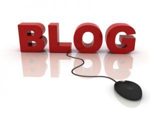 Tips voor meer lezers van de goede content op je site, blog of social media