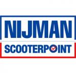 Nijman Scooterpoint social media