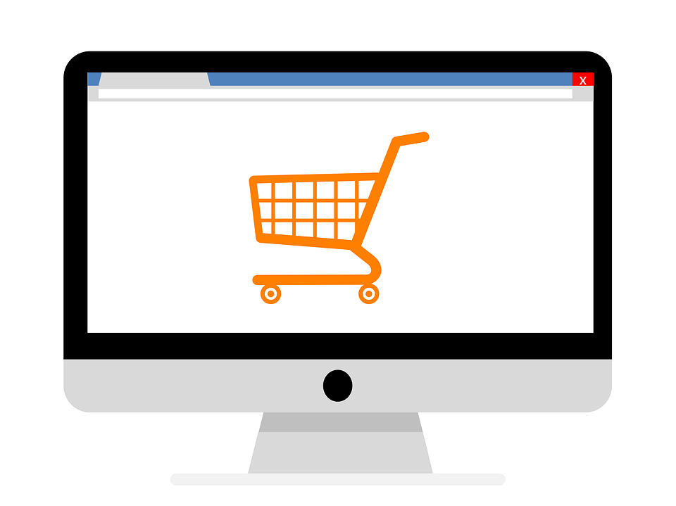 Google shopping kosten en ads instellen