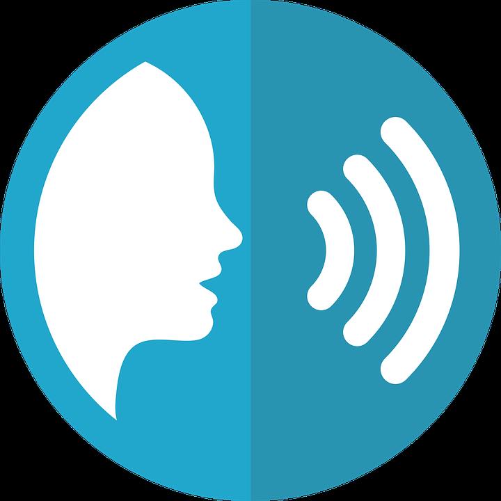 Voice Search en gesproken zoekopdrachten