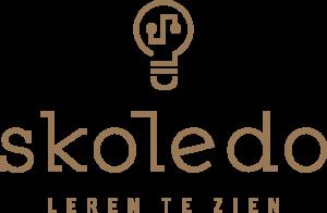 Skoleo e-learning - leren om te zien