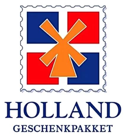 Digital Strategy Holland Geschenkpakket